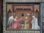 18 -Bolzano, Chiesa dei Domenicani, Cappella di San Giovanni ..