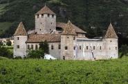 27 - Castel- Mareccio -sede-mostra-dei-vini