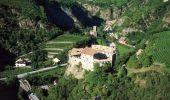 38 - Castel Roncolo
