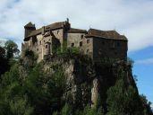 39- Castel Roncolo