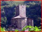 45 - Castel Novale
