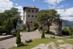 47 - Castel Flavon..
