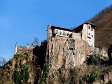 48 - Castel Flavon
