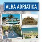 1 - Alba-Adriatica