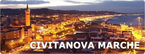 88 -Civitanova Marche