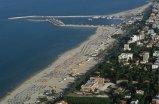 10 - Giulianova - Spiaggia e porto