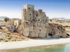 92 - Castello-di-Roseto-sulla-spiaggia