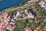 107 - Castello di Agropoli (Salerno)