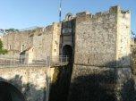 108 - Agropoli- Castello