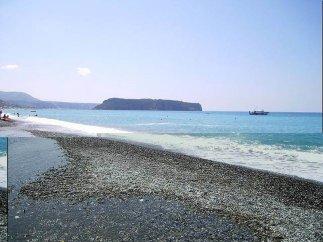 13 -Praia a Mare - spiaggia