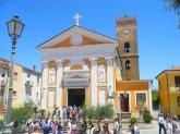 119 - -Castellabate-Chiesa