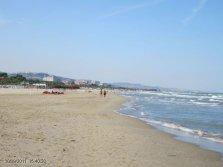 12 - Giulianova -lungomare e spiaggia