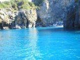 14- Prov. Cosenza Praia a Mare -