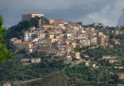 121 - Castellabate- Punta-Licosa