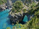 15- Praia a mare, grotte marine