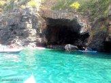 125 - ALLA RISERVA MARINA DI PUNTA LICOSA - Outdoor Campania -Punta Licosa è una frazione di Castellabate perla del Cilento. ... piccole spiagge rocciose il cui mare antistante fa parte della riserva marina di Castellabate.