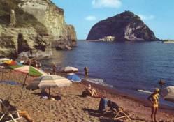 19 - Spiaggia di Cava Grado a Sant'Angelo