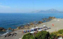 138 - Sapri- Hotel Mediterraneo (Hotel 4 Stelle)