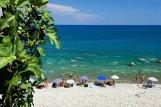 95 - Calabria- Spiagge-più-belle di Roseto-Capo-Spulico