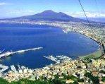15 - Castellammare di Stabia è una cittadina della Campania in provincia di Napoli