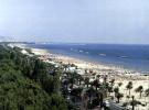 107 - La città - San Benedetto del Tronto - Riviera delle Palme