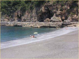 22 - Maratea-spiaggia-fiumicello-
