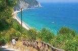 63- Sirolo- spiaggia-mezzavalle-portonovo-agriturismo-fiori-di-campo