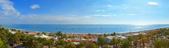 108 - hotel-San-Benedetto-del-Tronto-