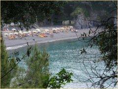 23 - Maratea-spiaggia-di-macarro-