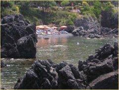 24 - Maratea-spiaggia-di-illicini