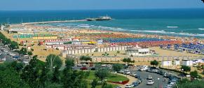 3 - Riminii