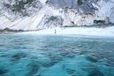 61,1 - San Michele- Sassi Neri - Sirolo - spiaggia-dei-gabbiani