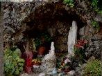 21 - Praia Mare-Chiesa della Madonna della Grotta