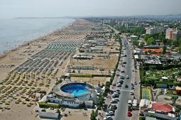 32 - La Spiaggia di Rimini