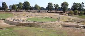 2 - Metaponto-area-archeologica