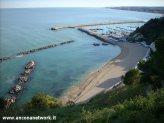 80 - Numana_spiaggia