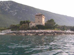 68 - Portonovo-la-torre