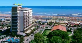 42 - Riccione hotel-4-stelle-