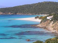 25- Chia spiaggia_baia_