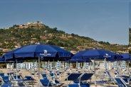 25 - Silvi Marina -Spiaggia Hotel-Cirillo