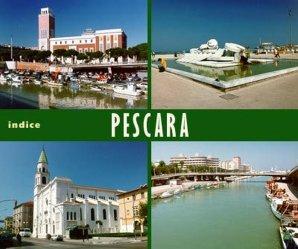 26 - Pescara