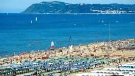 39 - Riccione-Panoramica-Spiaggia