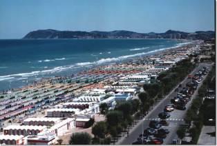 45 - Riccione-panoramica