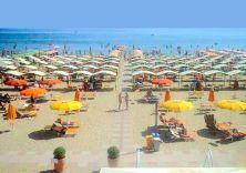 40 - Riccione spiaggia