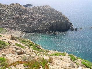 28- Isola- SanPietro