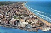 29 - Pescara