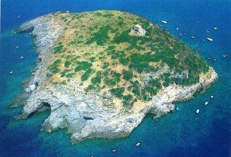 32 - Calabria Cosenza Cirella di Diamante