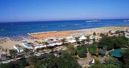 30 - Pescara--