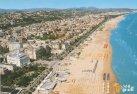 32 - Pescara- spiaggia