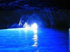 33 - Capri-Grotta_azzurra